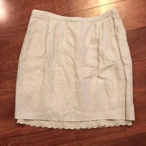 🎈President's Day Sale!! Odille Farmhouse Skirt